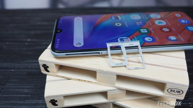 Samsung Galaxy A40-25