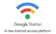 Google encerra serviço de wi-fi gratuito