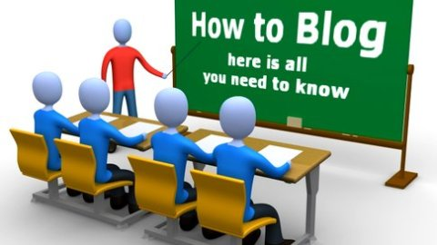 Tech Bridge Web Solutions Blog
