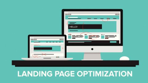 How To Create An Effective Landing Page