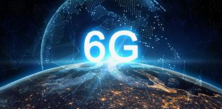 6G speed may be tenfold compared to 5G mobile networks