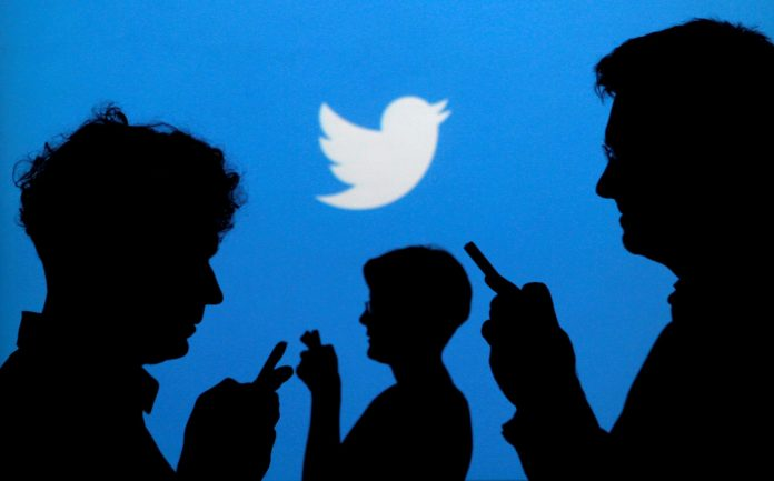 Twitter says the massive attack was caused by spear-phishing