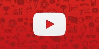 YouTube will run ads on videos of non-partner channels