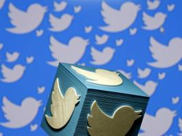 Twitter is taking action against hate crimes