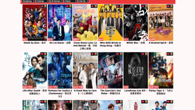 Photo of 18+ Best Websites to Watch HK Dramas Online For Free in 2021