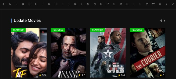 HDPOPCORNS Download 720p movies for mobile