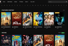 Photo of HDPOPCORNS – Sites Like HD Popcorns to Download 720p and 1080p HD Movies Free