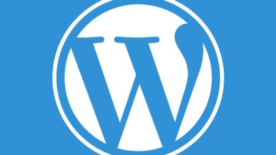 Photo of WordPress Website Customization: 10 Best Practices and Tips You Need to Know