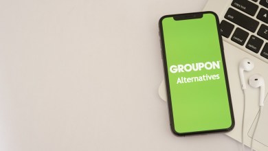Photo of Groupon Alternatives – Coupon Discounting Sites Like Groupon