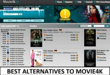 Photo of Movie4k Alternative Websites To Watch Free Hollywood Movies