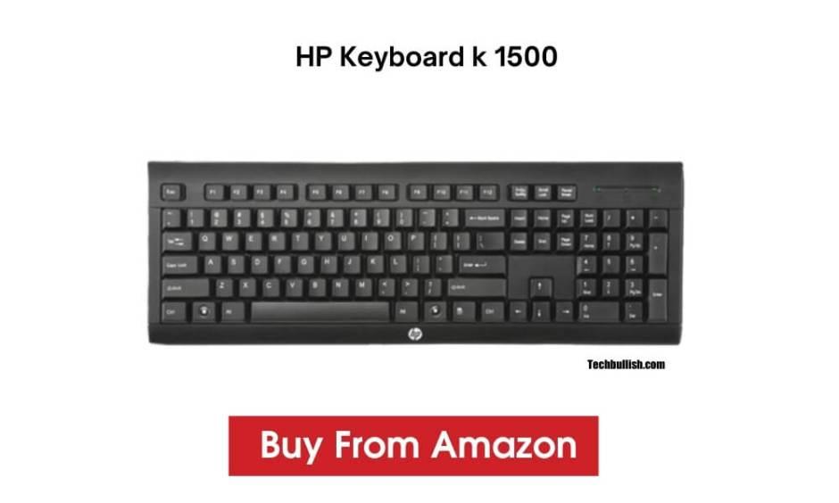 HP keyboard under 500-HP-k-1500-Keyboard