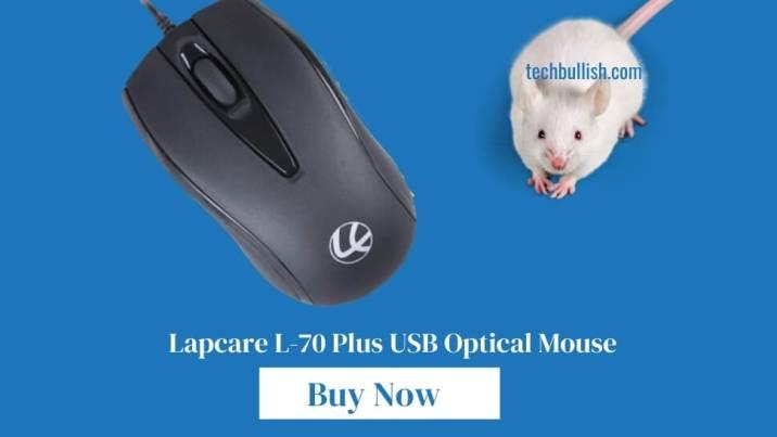 Lapcare-L-70-Plus-1200-DPI-USB-Optical-Mouse-with-Ambidextrous-Design