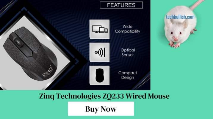 Zinq-Technologies-ZQ233-Wired-Mouse-with-1000DPI-for-Laptop-and-Desktop