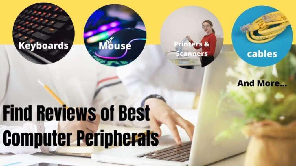 techbullish-computer-peripherals-review