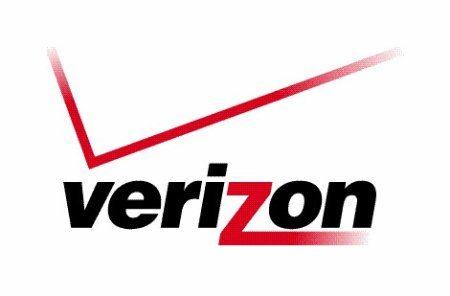 Verizon Wireless Recognised As Network Leader In Mid-Atlantic Region