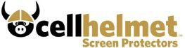 cellhelmet Screen Protectors Logo