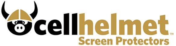 cellhelmet Screen Protectors – Launched by Pittsburgh Company cellpig.com