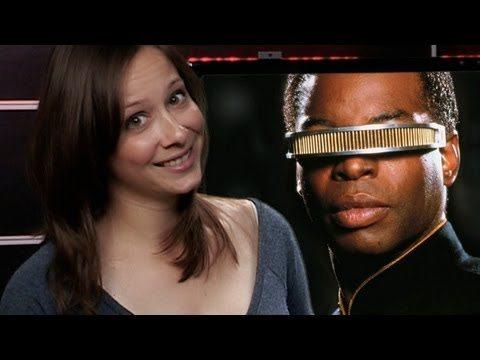 Star Trek Tech That Came True
