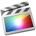 Lights, camera – applause! How to edit great videos at home