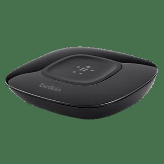 Hands On: Belkin HD Bluetooth Music Receiver From Verizon Wireless