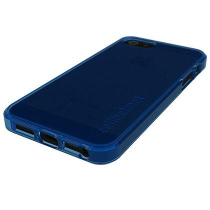 iPhone_5_blue_cellhelmet_back_grande