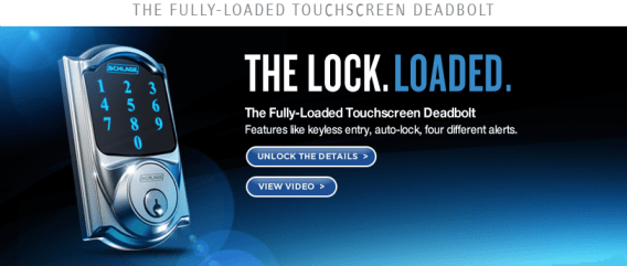 Touchscreen_DeadBolt