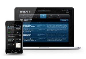 delphi-vehicle-diagnostic-366x251