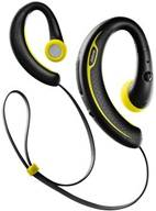 Lock In and Listen With Jabra Sport Wireless+ Now Available At Verizon Wireless