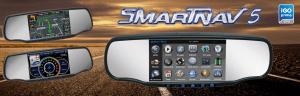 SmartNav5