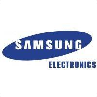 Image representing Samsung Electronics as depi...