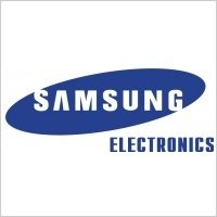 Image representing Samsung Electronics as depi...