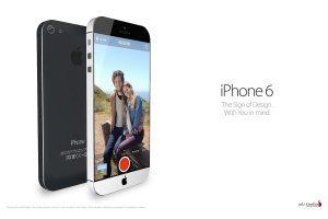 iphone-6-concept-adr_studio-006-1500x1000