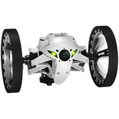 parrot-jumping-sumo-white-iset-pf724000