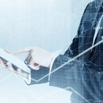 3 Tech Upgrades to Grow Your Business and Maximize Profits