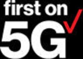 Verizon 5G is Here: Home Service Starting Oct 1