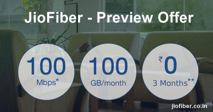 : jio gigafiber registration, reliance jio gigafiber, jio fiber registration, jio gigafiber plans, jio gigafiber price,