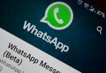 whatsapp fingerprint, whatsapp beta download, whatsapp beta fingerprint, whatsapp beta ios, whatsapp beta apk,