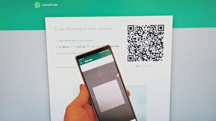 whatsapp fake message, whatsapp hack, whatsapp message hack, hackers can hack whatsapp, whatsapp can be hacked