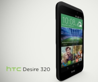 HTC3201