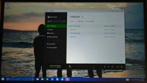 microsoft-windows-10-live-verge-_0456.0~2~2