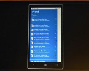microsoft-windows-10-office-mobile-0036.0~2