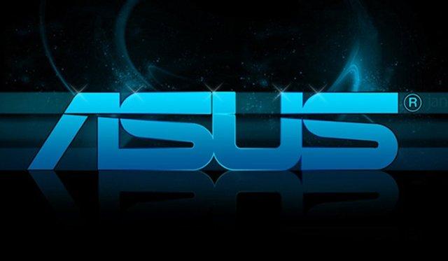 asus_logo_feature