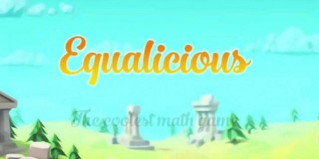 Equaliciousjpg