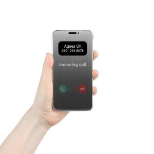 LG-Quick-Cover-Case-1-1024x1024