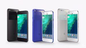 google-pixel-caracteristicas-precio-768x432