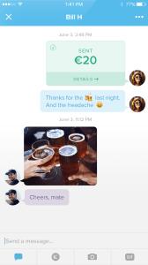 sent-beers-ie