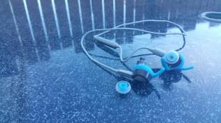 2-91-earpiece