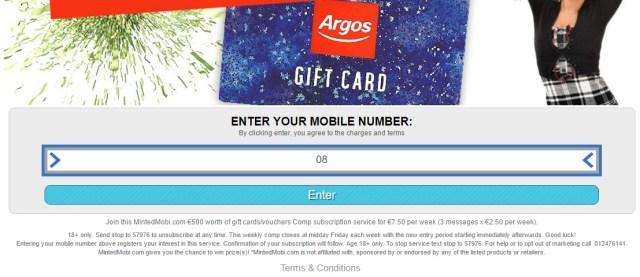 argos-scam-2