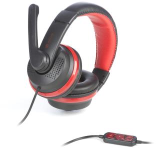 Auricular_microfono_PC_NGS_Vox700_USB_3jpg_20578