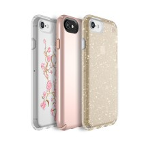 iPhone7s_LifeStyle_Family_v1_EU